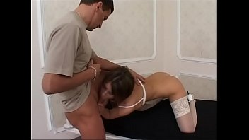 bi classic hospital Assfucked hot trany moans like an animal