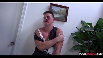 mr pete maddy o reilly Trib dolls lesbian sexfighting