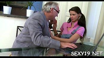 hmong xlao hmoob Swedish old porn