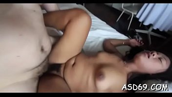 sucking couch on the 2 asian pussies nipples kissing girls in towels fingering licking Japanese step mother sex