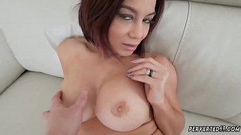 tits and hot anal big Pronstar sunny leone