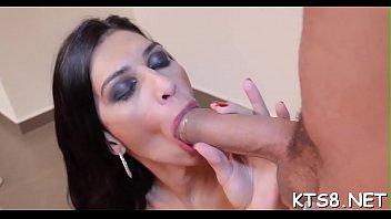 monster fake dicks with hot ladies Toe tied damsel