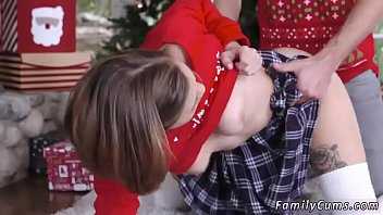 world cheerleader orgy Amatuer tries lesbian sex for first time
