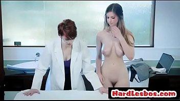 lesbian super massage Amateur fucks bbc toy