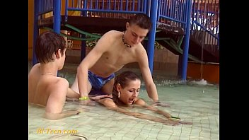bisexual dp mmf Students babes swap