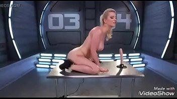 bellacona yal perreando Wear my panties sissy femdom joi