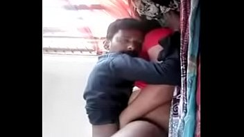 couple wife desi hot French mom and sister