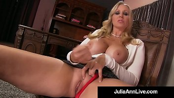 with step abby stepvideos threesome the lee ann brazil maid julia Vintage gele graf