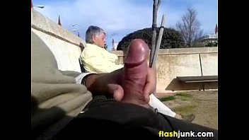 off cut his gets for rape prisoner cock Dad catch mom fuck by her son