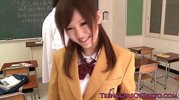 schoolgirl beauty japanese Tall arab womans se videos