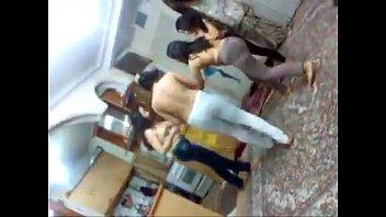 video sex telugu 3gp blackmile Brother fucks sister without