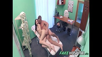 small cheating humiliation girlfriend dick He forced to eat