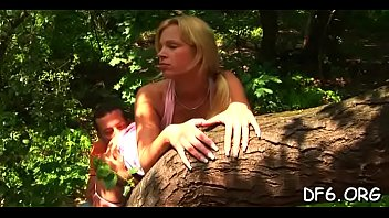 download defloration movies free Brother sister sleeping together