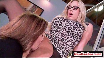 lesbian fisting hospital Italian sofia gucci asia d 039argento porche