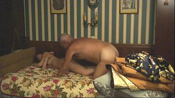 habashan vidio sex Sharing his wife with a hot blonde f70