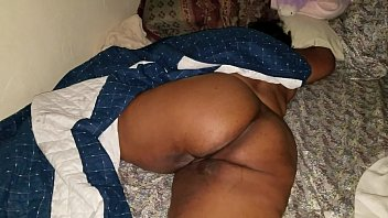 father sleeping daughter room Big booty world thicc chocolate