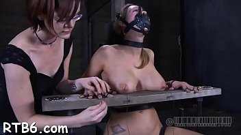tied torture nurses Mom and son sucking dad dick
