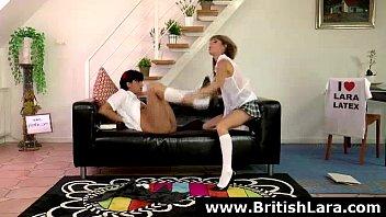 aziani buff milf in stockings iron My horse 24 min