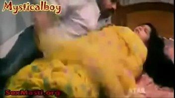 sex video telugu actar tamana Wife picks up for ganbang