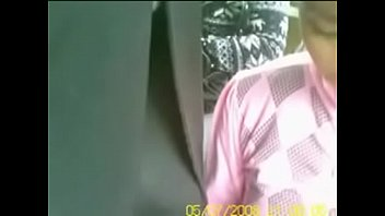 mi i ve se moja skiper verga por Image of all body parts show by shardha kapoor hd