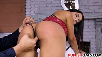 nikki mp4 porn video loren Homemade cuaght cheating interracial crem pie