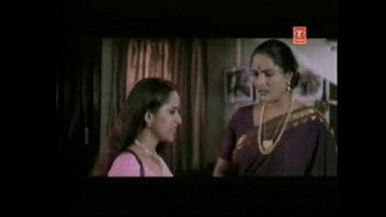 789 tamil girl Tranny estim orgasm