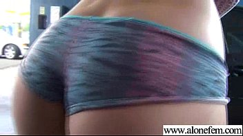 download blouse viedio stripping their and 3gp girls bra saree malayali Indian actress pryanka chopra4