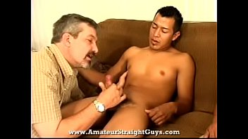 straight and suit tie hairy Tiffany minx bj
