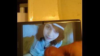 tribute valeria cum marini 4 Aaj phir tum pe pyar aaya hai 3gp video download