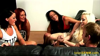 3gp girls cock download video big sweet Anal masturbating first