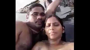 tamil xxx lanka sri Ddd bbw daddy anal
