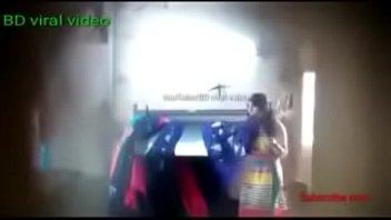 gendut porno cewe film Masturbation in den duenen