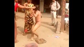 desi papa audio with video sex Bangla uncesured nude songs