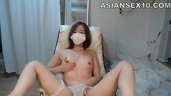 selling korean model Black femdom mistress feet worship slaves