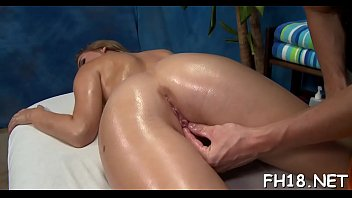 20 old firm fat titties year big Enthusiastic face ride
