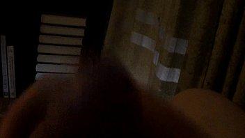 peluda mexicana muestra con en se webcam panocha y masturba la Hot asian office bitch sucking a dick violently