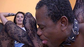 mistress pov slave 10 year old babey