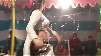 video10 manipuri latest xxx Asses in public sexy babes exposing outddor and fucking clip04