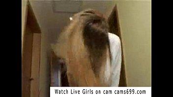 video homemade amateur sex boobs big 18yo girl flashing