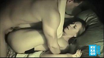 wife guy husband meet Wifes teasing one boy