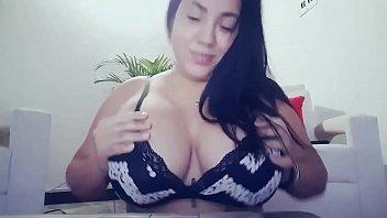 denise laurel boobs scandal Spy cam public orgasm