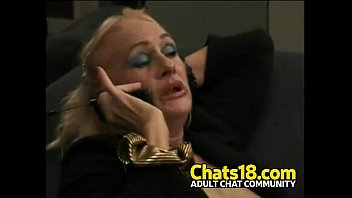 ugly hot with 5min sex granny very lesbians daughter bad Painal fuck pigs