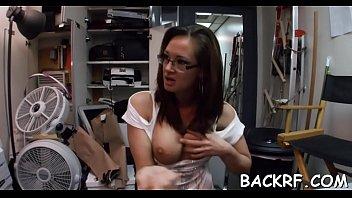 magic vagina hot casting Japanese nurse porn video