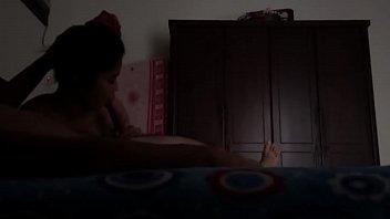 blooper hotel nai at thai porn Sikh wife fingering