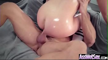 maddy pete reilly o mr Xxx hot sex video pron