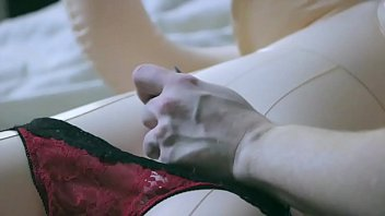 ovulating baby movies Sons friend s