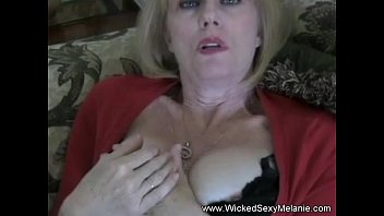 her cunt wife fucks husbands with amatuer face Colleen balaer cum tribute