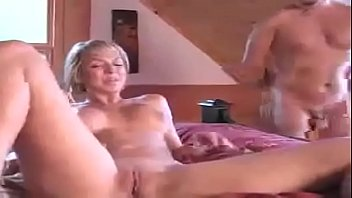 wives cock black by being amature big fucked Big tits facial pov