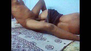 saif fatima porno Amateur wifed husbands friend