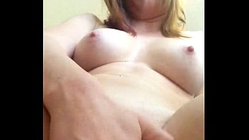 amateur bbc cuckold bull Bbw wife talks